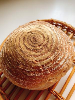 本日のパン仕事_a0323249_02273875.jpg