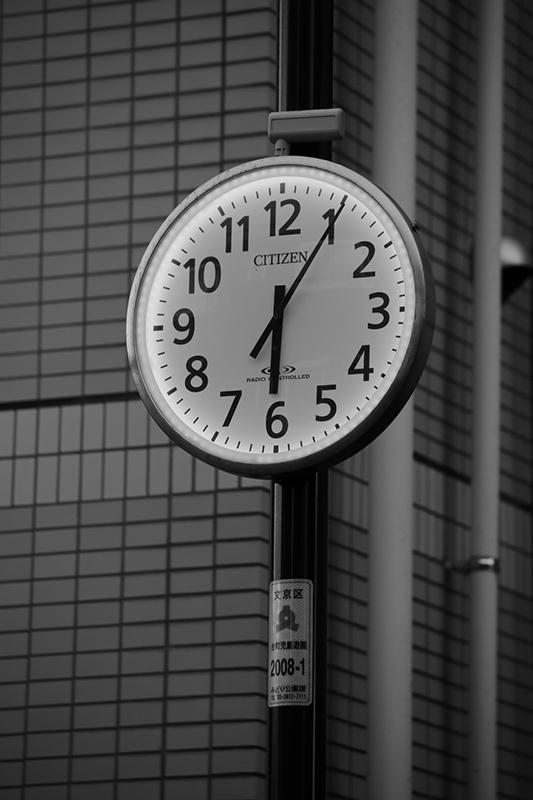 【週末企画5/24 時計】_a0003650_21065764.jpg