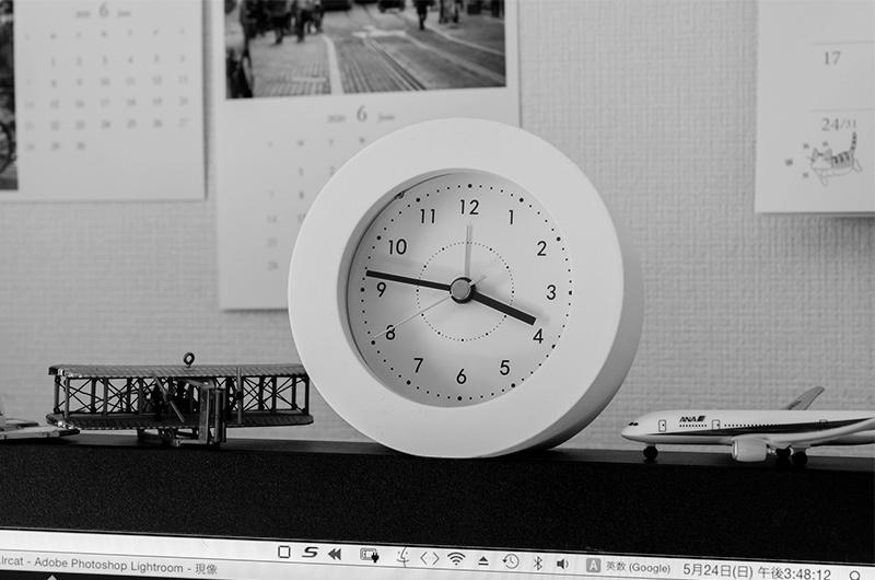【週末企画5/24 時計】_a0003650_21072363.jpg