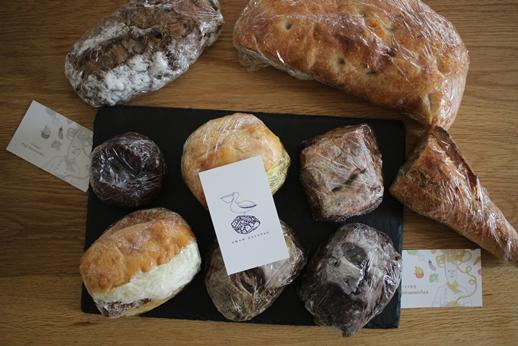 パンのお取り寄せとレモンケーキ食べ比べ_d0291758_21304112.jpg
