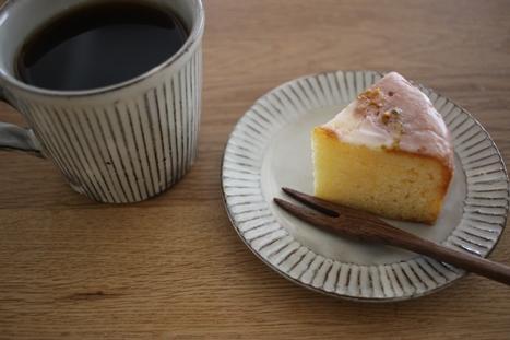 パンのお取り寄せとレモンケーキ食べ比べ_d0291758_2135317.jpg