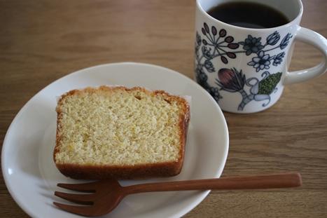 パンのお取り寄せとレモンケーキ食べ比べ_d0291758_21371247.jpg