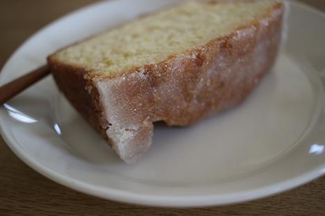 パンのお取り寄せとレモンケーキ食べ比べ_d0291758_21374751.jpg