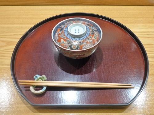 表参道「日本料理 太月」へ行く。_f0232060_12525348.jpg
