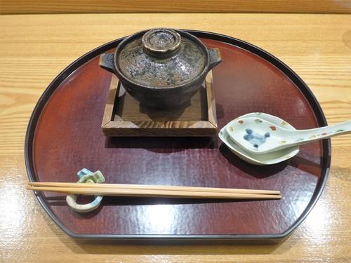 表参道「日本料理 太月」へ行く。_f0232060_12585691.jpg