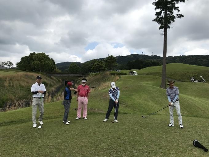 ゴルフ友達とうれしいゴルフ_b0100062_07264597.jpeg