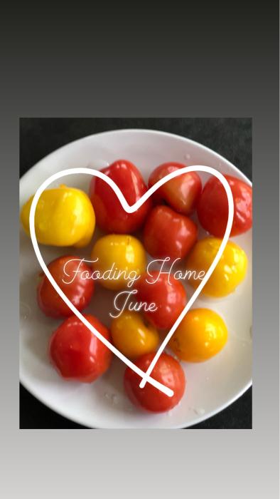 〈Fooding Home June 2012 のお知らせ〉_c0116778_06523722.jpg