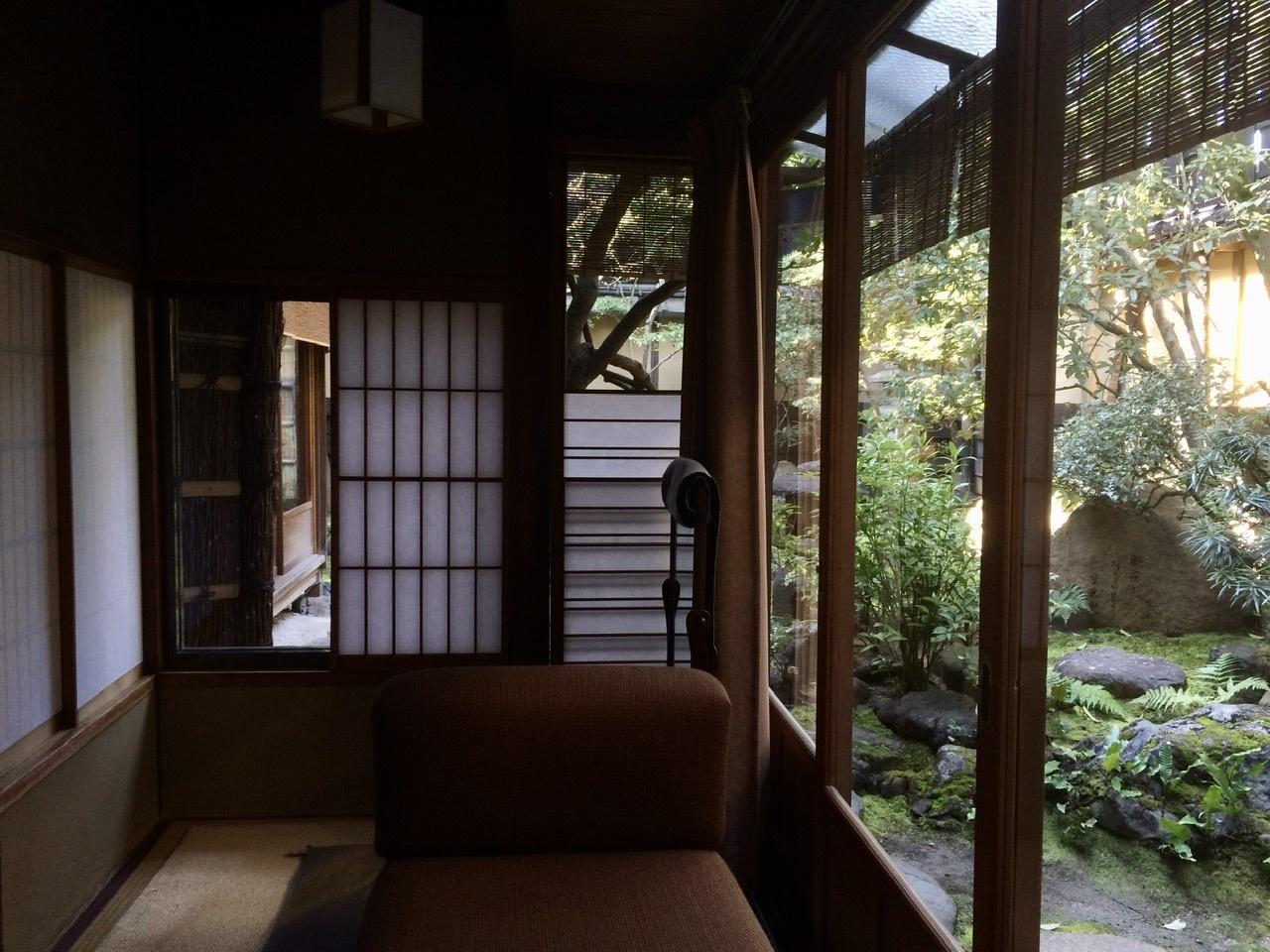 京都柊家にて_c0180686_19552936.jpeg