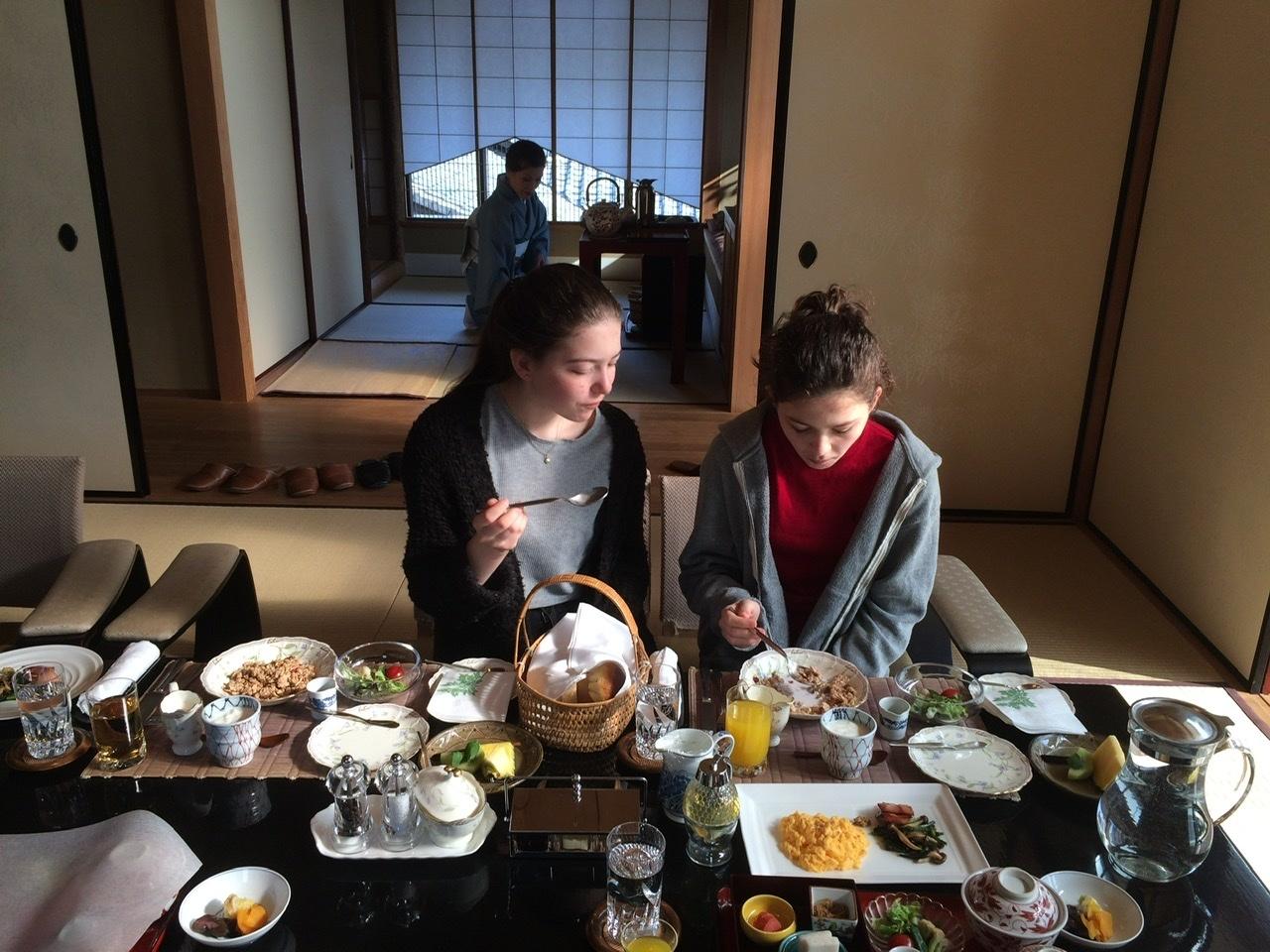 京都柊家にて_c0180686_19561061.jpeg