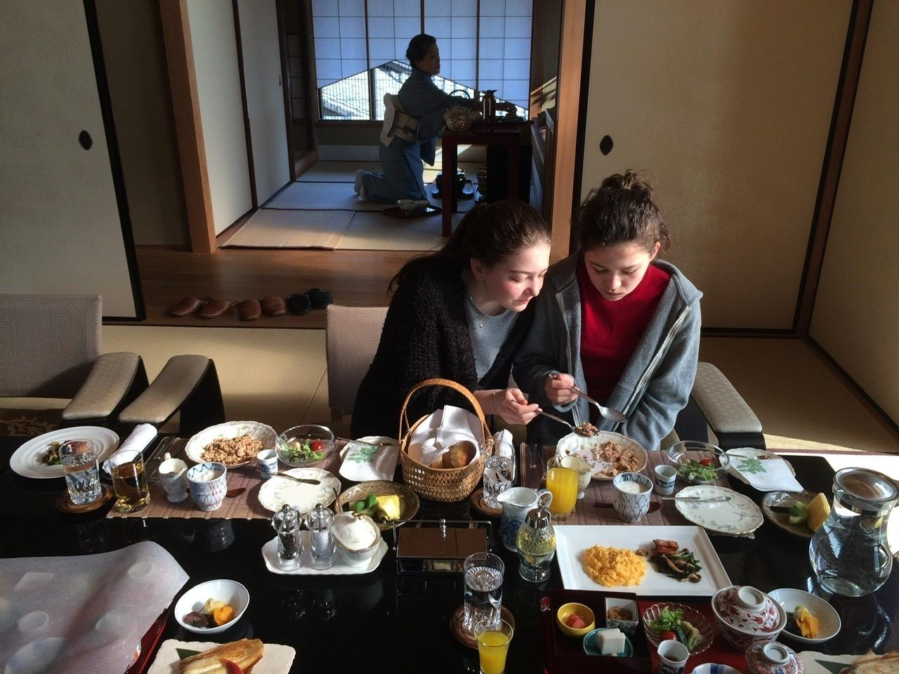 京都柊家にて_c0180686_19564685.jpeg