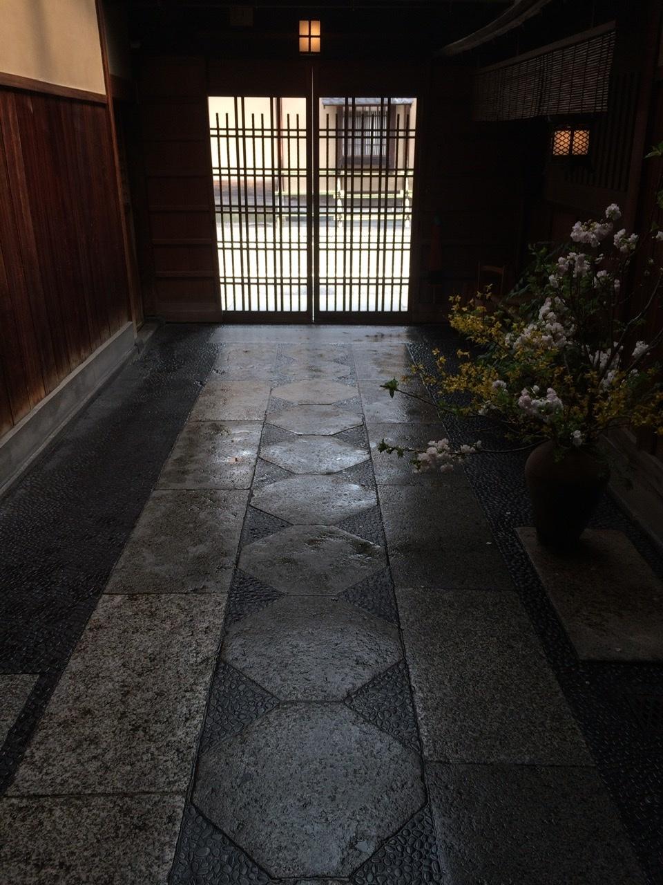 京都柊家にて_c0180686_19575588.jpeg