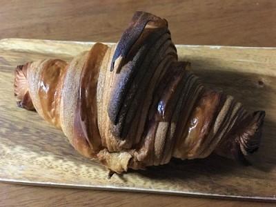 今月オープンしたパン屋さん ハマブレッド_f0231189_15053722.jpg