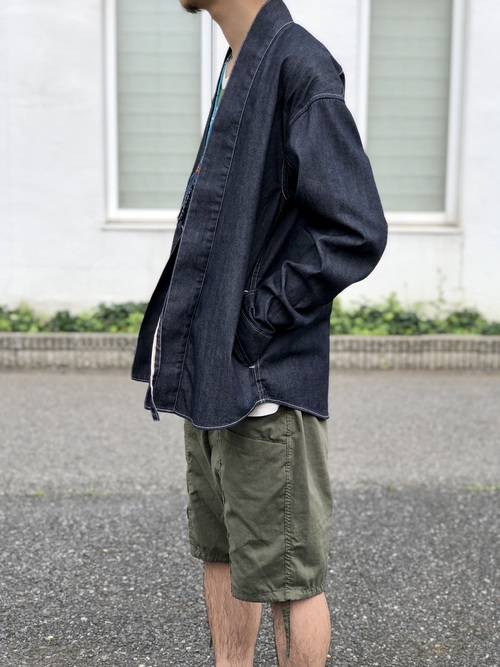 visvim & nonnative - New Item Styling_c0079892_195207.jpg