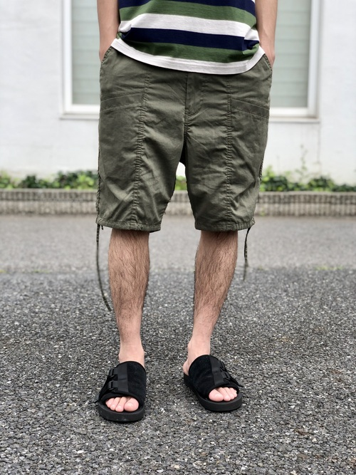 visvim & nonnative - New Item Styling_c0079892_19522324.jpg