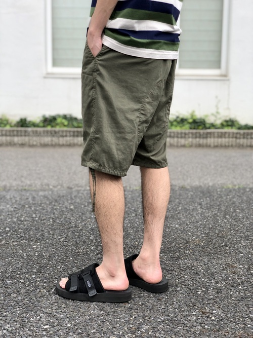 visvim & nonnative - New Item Styling_c0079892_19523117.jpg