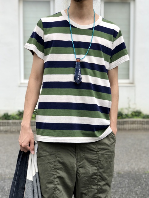 visvim & nonnative - New Item Styling_c0079892_19524747.jpg