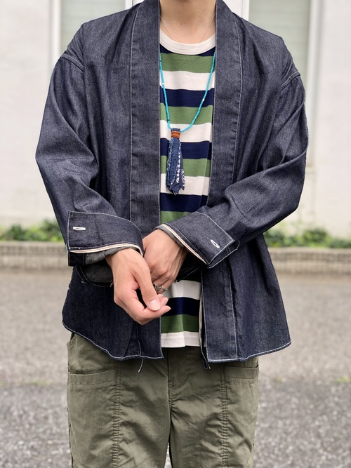 visvim & nonnative - New Item Styling_c0079892_1952891.jpg