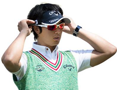 自由な組み合わせでオーダー出来るSWANS(スワンズ)純日本製スポーツサングラスSPRINGBOK(スプリングボック)カスタムアイウェア新色追加!_c0003493_10015261.jpg