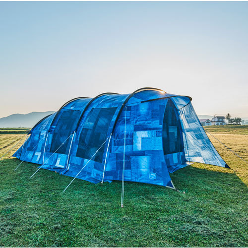 3F Tent Fair! @Shiroishi_d0198793_15112550.jpg
