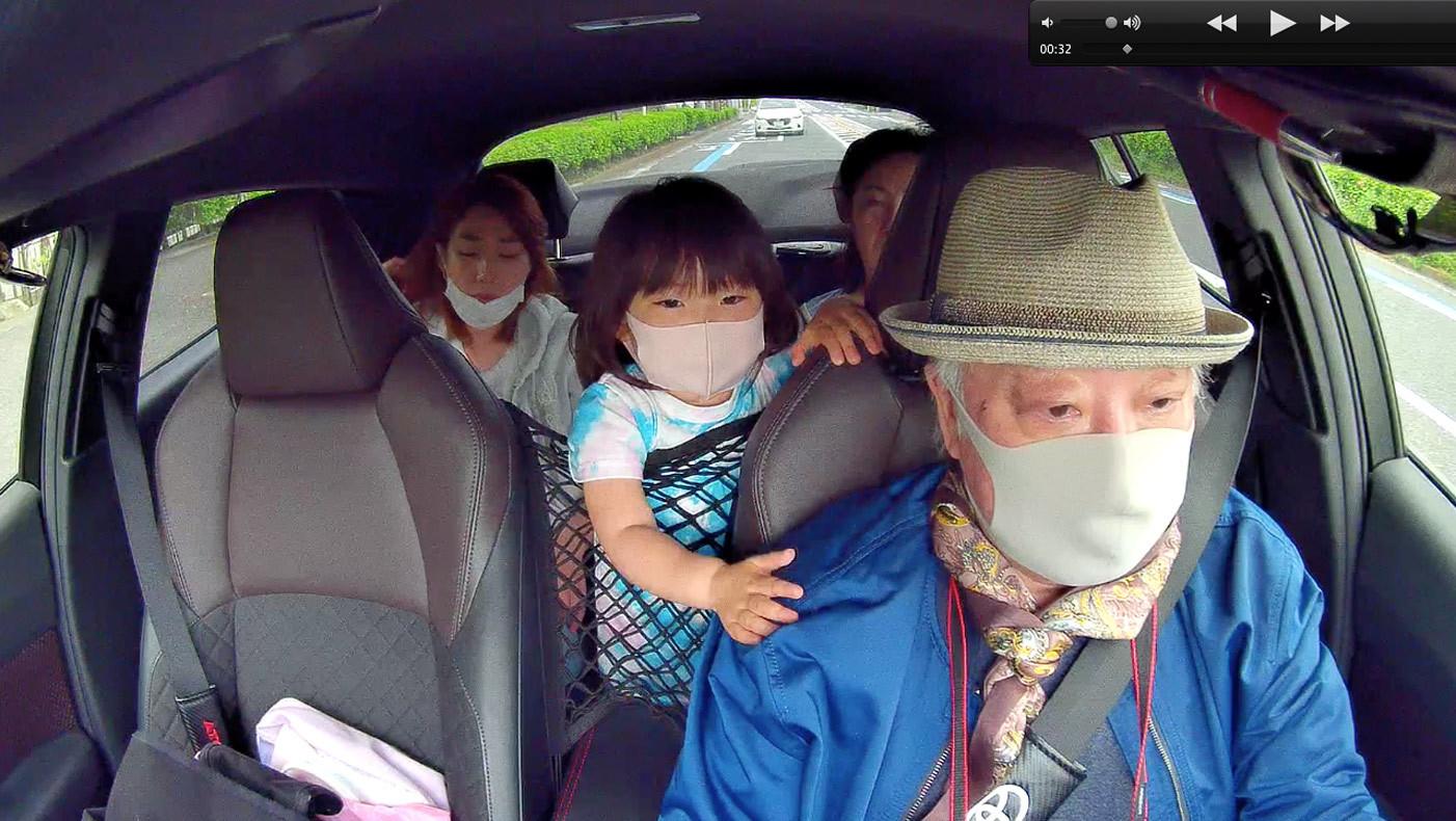孫のコロナストレス発散のため平塚_a0271402_12132705.jpg