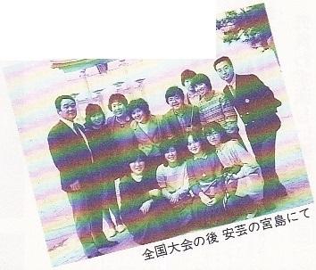 第35回全日本合唱コンクール_c0125004_22072807.jpg