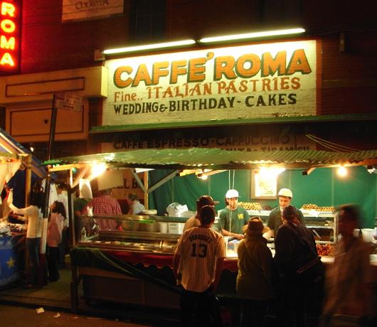 ニューヨークのストリート・フェア、過去ログでバーチャルお散歩_b0007805_23113567.jpg