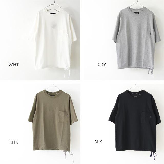 DELICIOUS [デリシャス] NORA T-Shirts [DC9401] ノラTシャツ・半袖・コットンTシャツ・MEN\'S _f0051306_11555126.jpg