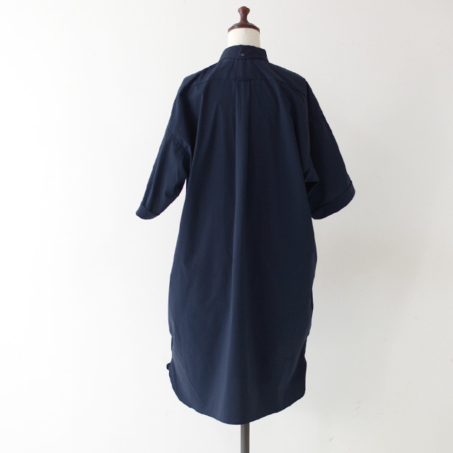 JAMES&CO. [ジェームスアンドコー] W\'s Big Pujol -Dress- [JD507] ビッグプジョル・長袖シャツ・LADY\'S _f0051306_12575206.jpg