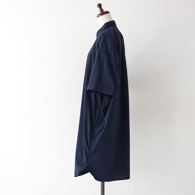 JAMES&CO. [ジェームスアンドコー] W\'s Big Pujol -Dress- [JD507] ビッグプジョル・長袖シャツ・LADY\'S _f0051306_12575235.jpg