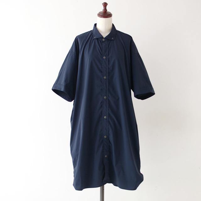 JAMES&CO. [ジェームスアンドコー] W\'s Big Pujol -Dress- [JD507] ビッグプジョル・長袖シャツ・LADY\'S _f0051306_12575297.jpg