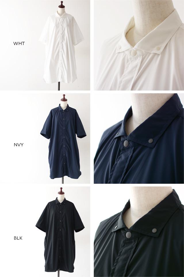 JAMES&CO. [ジェームスアンドコー] W\'s Big Pujol -Dress- [JD507] ビッグプジョル・長袖シャツ・LADY\'S _f0051306_12575302.jpg