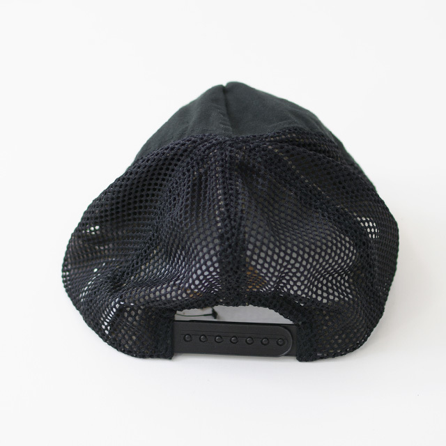 DECHO[デコー] MESH CAP [4-1SD20] メッシュキャップ・サイクリングキャップ・MEN\'S/LADY\'S _f0051306_14372084.jpg