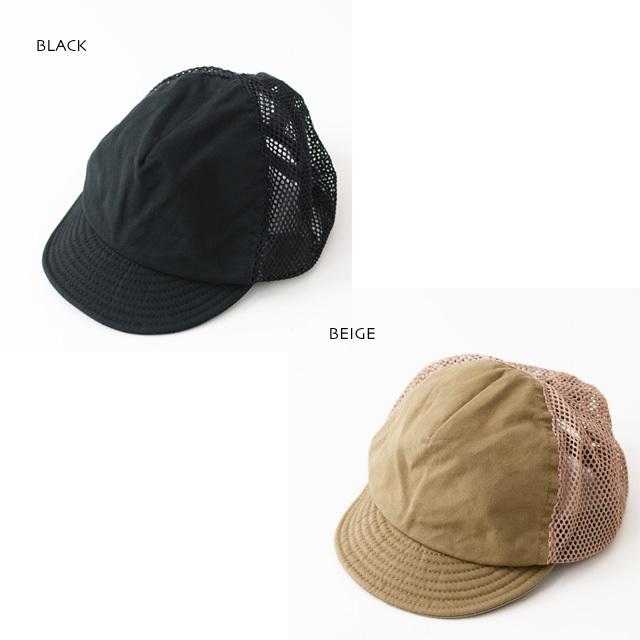 DECHO[デコー] MESH CAP [4-1SD20] メッシュキャップ・サイクリングキャップ・MEN\'S/LADY\'S _f0051306_14372087.jpg