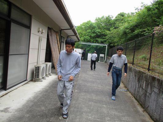 5/22 散歩_a0154110_14584312.jpg