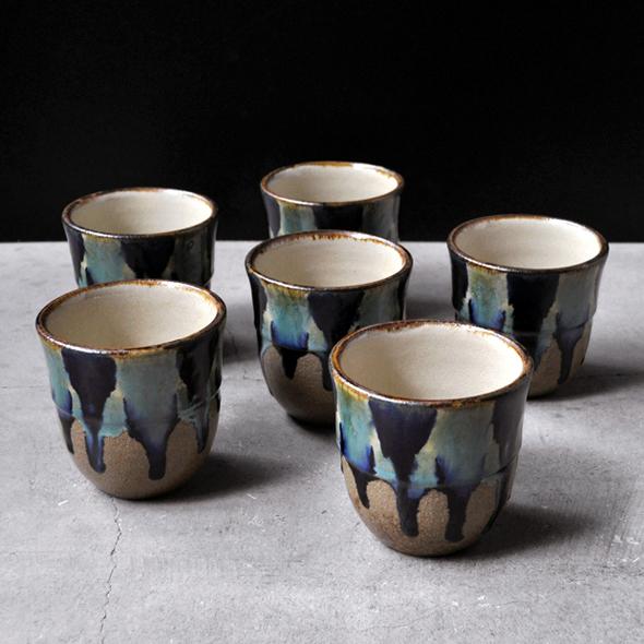 エドメ陶房の器が入荷しております。_d0193211_14562198.jpg