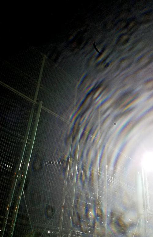 旧スマホが写すエネルギー体_c0331825_04140055.jpg