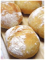 我が家のパンの味が一番大好き_d0221430_15272537.jpg