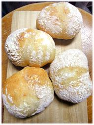 我が家のパンの味が一番大好き_d0221430_16152936.jpg