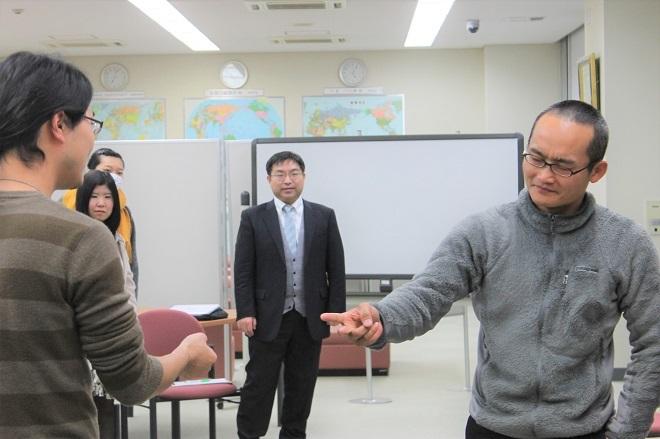 ファシリテーターの青木将幸さんのワークショップを受講しました_c0167632_15271865.jpg