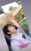 GACKT:笑顔で素敵な一日を_c0036138_15454789.jpg