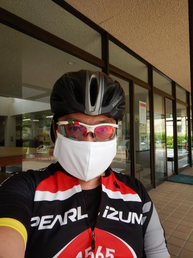 二ヶ月振りのサイクリング!二ヶ月振りのブログ更新…(5月25日の走行)_b0136045_13524139.jpg