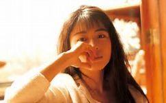 NHKドキュメンタリー『ZARDよ永遠なれ 坂井泉水の歌はこう生まれた』_e0080345_14043633.jpg