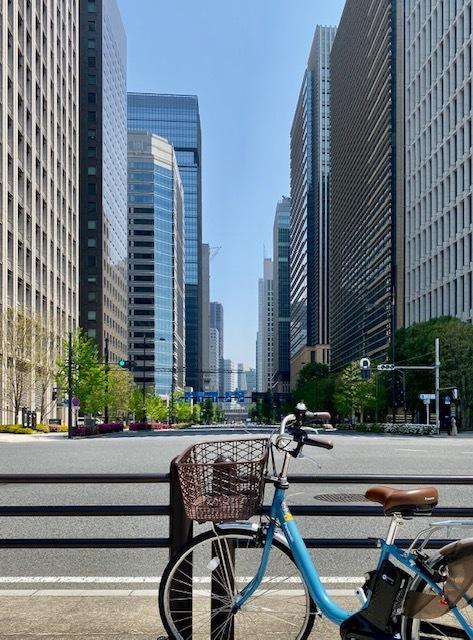 cycling   その4 自転車から見える風景_a0165160_14385337.jpg
