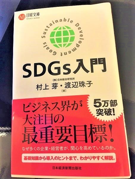 SDGsビジネス検定合格!(5/28)_c0200361_18235935.jpg