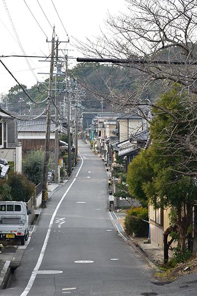 伊勢街道 四日市から津を行く_e0164563_10160854.jpg