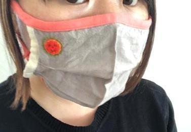 マスクの特徴と説明_c0403069_13112759.jpg