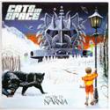 英国のベテラン勢が結成したレトロ・ロックバンドCATS IN SPACEのデビュー作がボーナスCD付きの2枚組でリイシュー!_c0072376_11403497.jpg