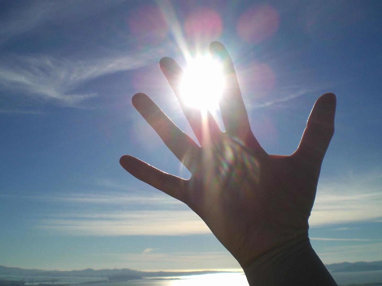 手のひらを太陽に_a0185081_09382935.jpg