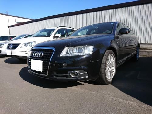 RACE CHIP GTS取付 Audi S3_c0219786_18351265.jpg