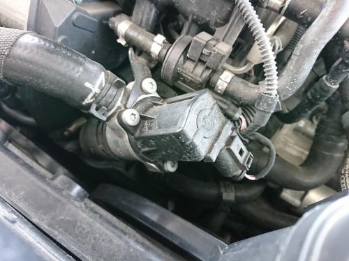 RACE CHIP GTS取付 Audi S3_c0219786_18380153.jpg